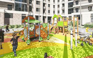 Реновация в Нагорном: префект Алексей Челышев рассказал о строительстве новых домов   Экономика   Селдон Новости