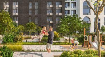 Как купить квартиру в новостройке по реновации? — НЕДВИЖИМОСТЬ