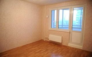 В районе Можайский построят дом пореновации на268 квартир