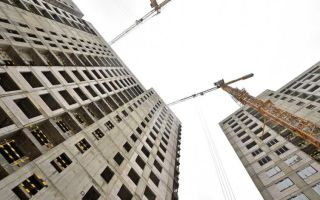 Дом с приватным двором построят на Базовской улице по реновации — Комплекс градостроительной политики и строительства города Москвы