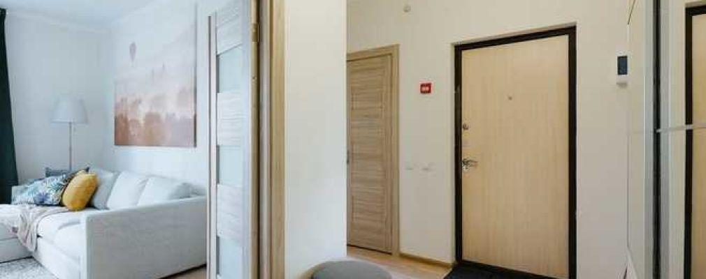 Планировка квартир по программе реновации в новых домах: фото