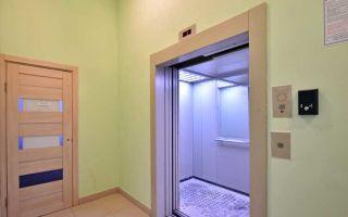 Три жилых дома по реновации построят в районе Коптево