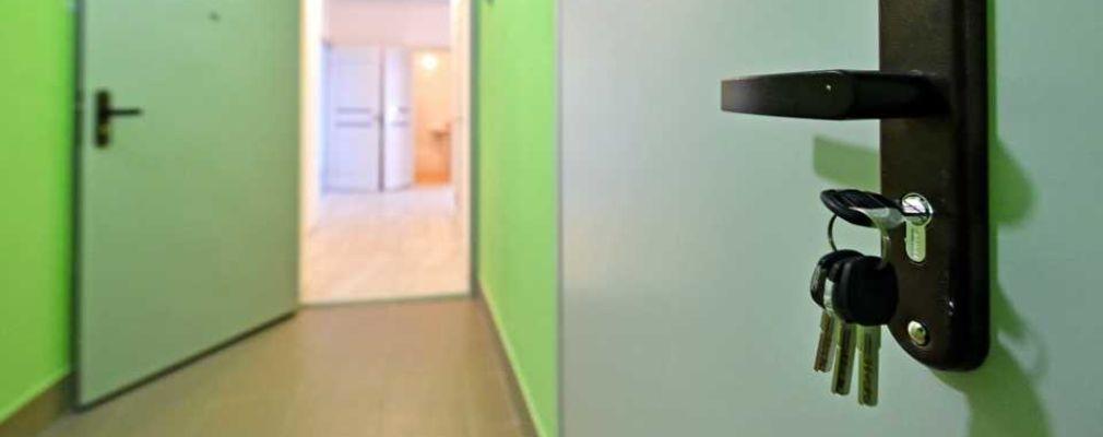 Совет дизайнера: каклегко изменить квартиру сремонтом попрограмме реновации — Комплекс градостроительной политики и строительства города Москвы