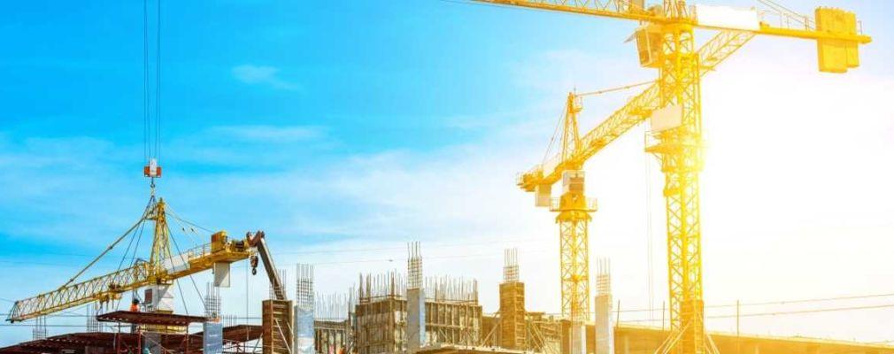 Дом на 378 квартир по реновации введут в Таганском районе в 2021 году