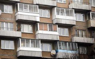 Глава администрации Ростова назвал приоритетные для реновации районы