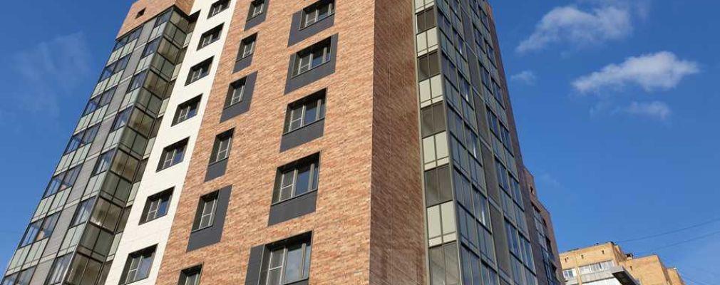 Реновация с расширением: как москвичам улучшить жилищные условия при переезде — Комплекс градостроительной политики и строительства города Москвы
