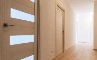 Стоимость новых квартир по реновации растет