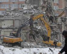 Реновация Москва 2021-2022 график переселения и сноса домов  официальный сайт  – последние новости   РИА «Новости регионов России»