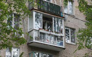 Планы реновации Москва 2021-2022 график переселения и сноса домов  официальный сайт  — последние новости | РИА «Новости регионов России»