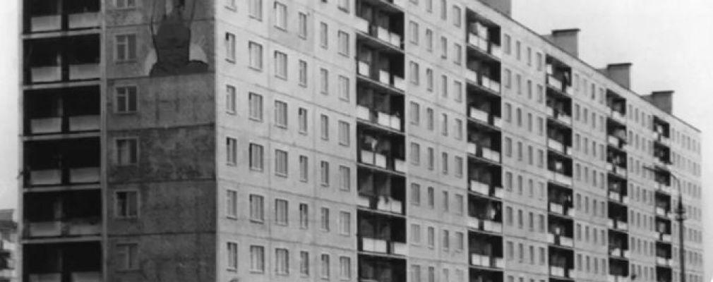CНОС ДЕВЯТИЭТАЖЕК В МОСКВЕ C 2017-2020. СПИСОК И АДРЕСА 9-ЭТАЖЕК ПОД СНОС