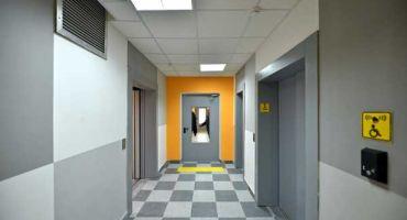 В районе Солнцево ЖК по реновации на 1044 квартиры