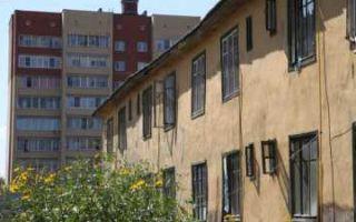 Реновация в Московской области: правда и домыслы