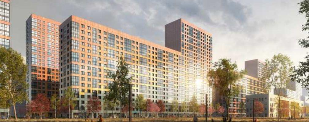 Идет ли реновация в Москве 2021-2022 график переселения и сноса домов  официальный сайт  – последние новости   РИА «Новости регионов России»