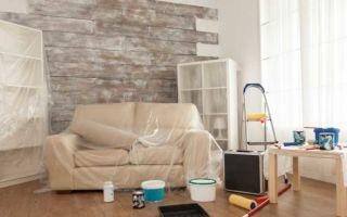 В районе Останкинский построят дом пореновации на222 квартиры