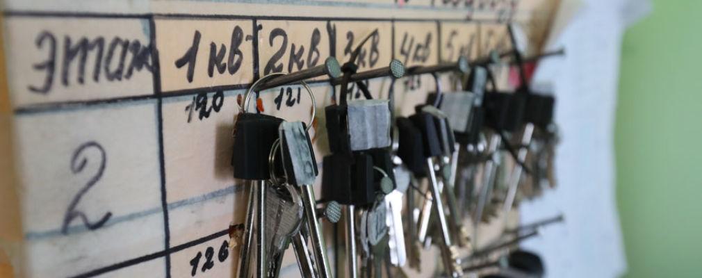 Квартиры в старых домах по реновации выросли в цене
