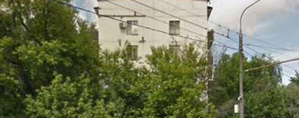 Большая Юшуньская ул., д. 10 — Реновация