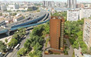 В Лефортове построят новые дома по программе реновации / Новости города / Сайт Москвы