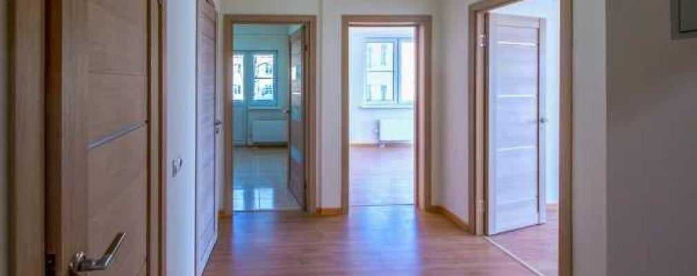 Эксперты проверили дом по реновации на ул. Тайнинская