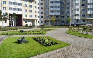 Пятиэтажки под снос СВАО: список домов, очередность сноса, сроки реновации
