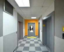 Дом по реновации в Черемушках введут в 2020 году