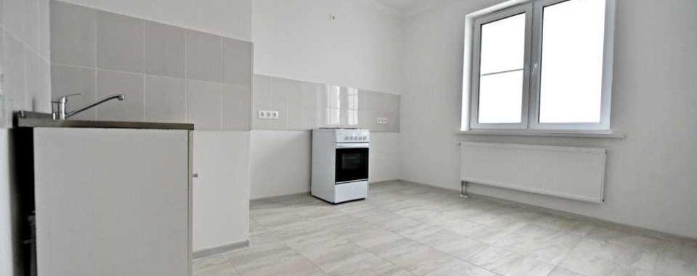 290 домов по программе реновации строится и проектируется в Москве — Комплекс градостроительной политики и строительства города Москвы