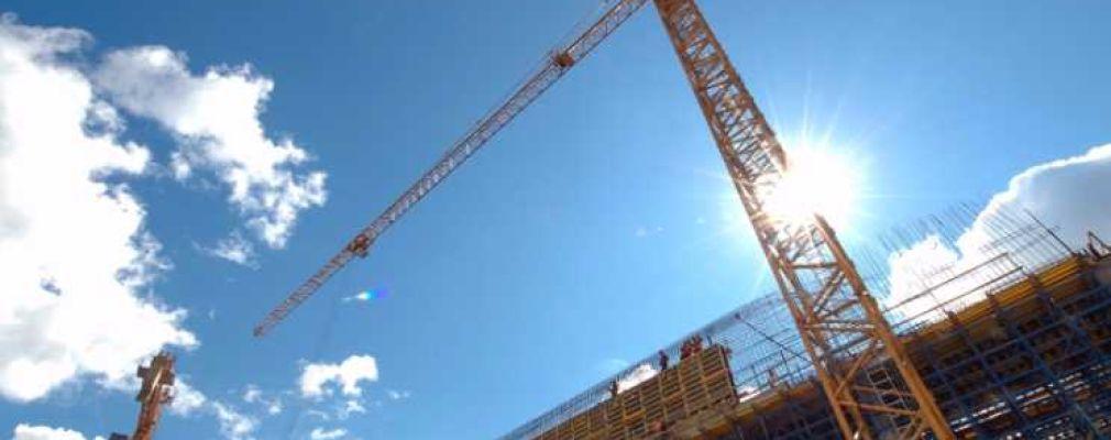 Пятиэтажки по реновации разберут по технологии «умного сноса»