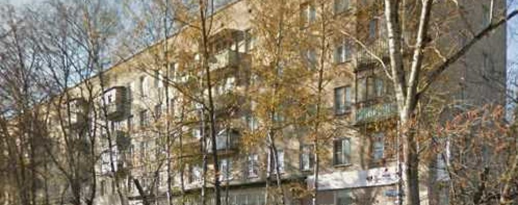 Центры информирования по программе реновации в САО возобновили работу   Север Столицы