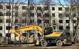 13 объявлений — Купить квартиру в пятиэтажке под снос в районе Пресненский в Москве (реновация), продажа квартир в хрущёвке — ЦИАН