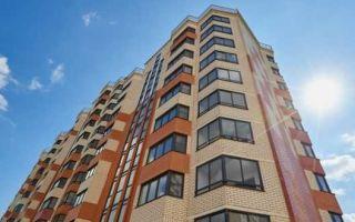 Реновация в районе Очаково-Матвеевское — новости, стартовые площадки, дома под снос
