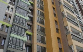Реновация – улица Коровинское шоссе: список домов под снос