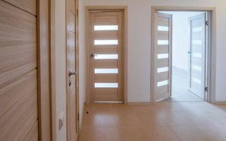 Дом на 105 квартир пореновации в Кузьминках