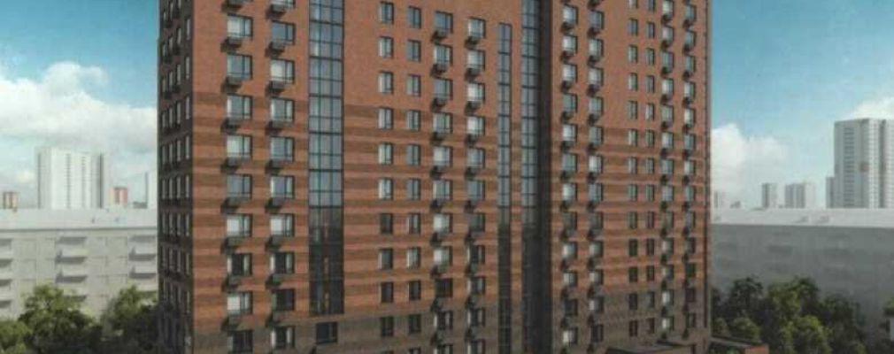 Дом по программе реновации достроят в этом году на улице Юных Ленинцев / Новости города / Сайт Москвы