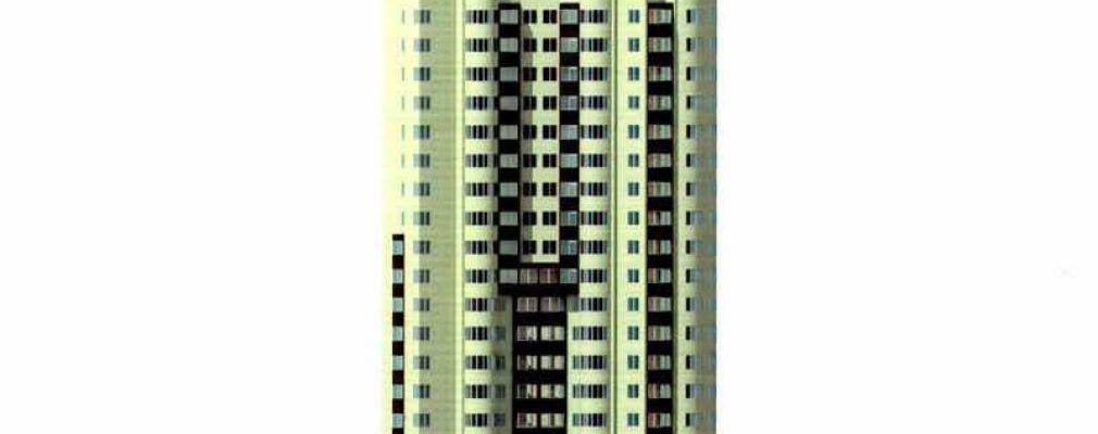 Марьина роща Реновация пятиэтажек последние новости