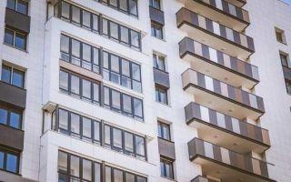 Проспект Вернадского Реновация пятиэтажек последние новости