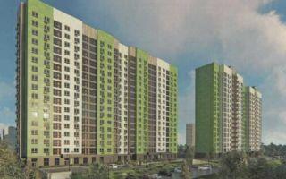 Стартовые площадки — Комплекс градостроительной политики и строительства города Москвы