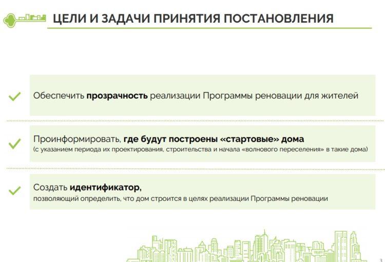 Список стартовых площадок 2020 г.