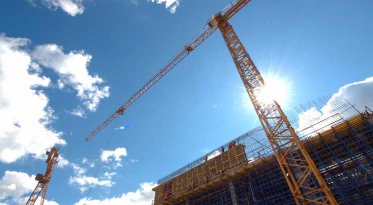 снос домов по реновации