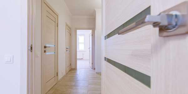как выглядит квартира в доме по реновации