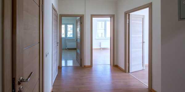 фото квартиры по программе реновации