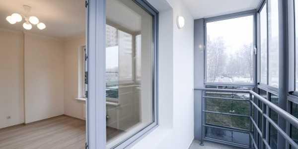35 стартовых домов: в Котловке идет переселение