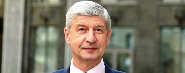 Сергей Лёвкин: капитализация квартир по реновации