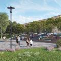 проект квартала по реновации
