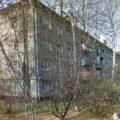 Реновация в Южнопортовом районе - список стартовых площадок