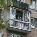 Планы реновации Москва 2021-2022 график переселения и сноса домов  официальный сайт  - последние новости   РИА «Новости регионов России»