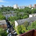 Список стартовых площадок по программе реновации в Москве - Инструкции и советы - Москва и Подмосковье - РИАМО