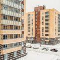 Реновация кварталов - Официальный сайт Администрации Санкт‑Петербурга