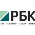 Главой Фонда реновации Москвы стал Анатолий Константинов - ИА REGNUM