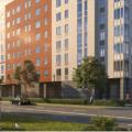 Реновация в Колпино: официальный сайт, ход строительства, последние новости