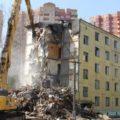 Список пятиэтажек для голосования по программе реновация в ЮВАО / Сайт Москвы