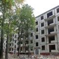 10 новых стартовых площадок включили в программу реновации / Новости города / Сайт Москвы